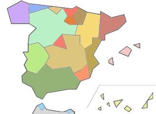 5e0b072a0f0201cc4a7779e402f1438b
