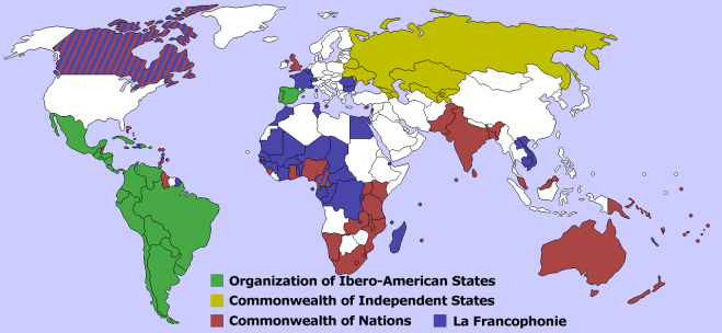 Postempire_Orgs_Map