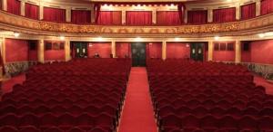 teatro_lope_de_vega1