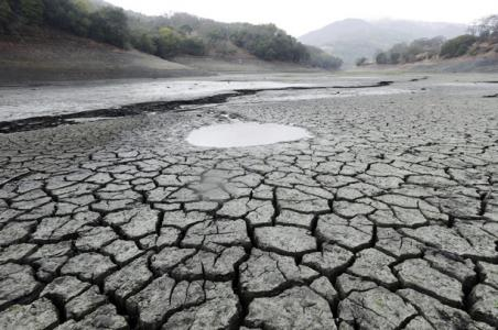 california-drought-ra_webf