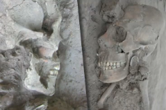 cementerio_prehispanico_onavas_sonora_esqueletos_deformidades_sml-239x159
