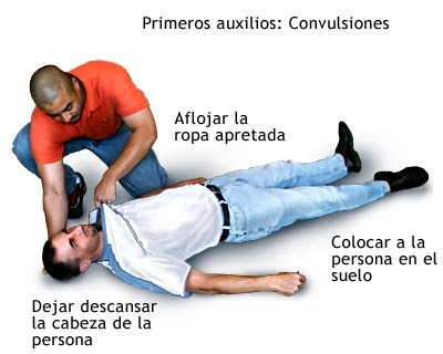 convulsiones-convulsion
