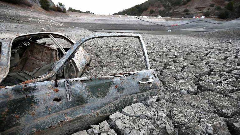 depositos-niveles-poniendo-peligro-agricultura_TINIMA20140129_0406_3