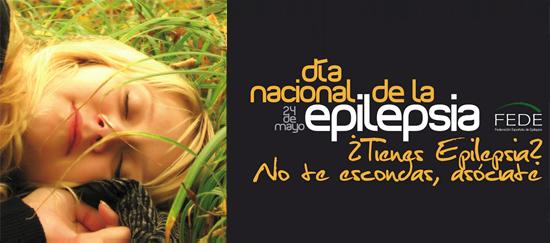 dia-nacional-epilepsia-blog