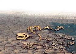 extincion-permico-triasico
