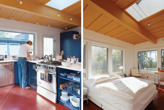 home-sheds-7