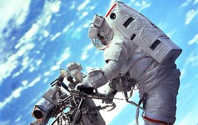 nasa-confirma-deformacion-cerebro-astronautas-misiones-espaciales_1_1135028