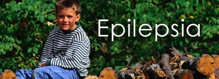 P_epilepsy1_esp
