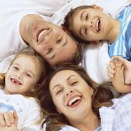 seguro-salud-familiar