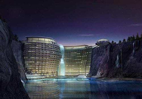 songjiang-hotel2