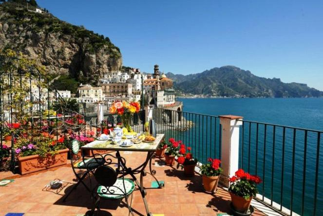 top-10-hoteles-vistas-lugares-patrimonio-huma-L-xO7yDp
