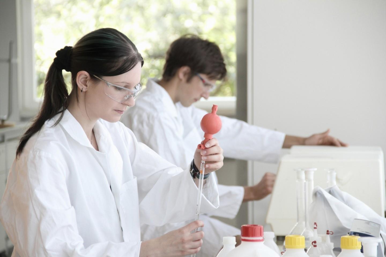 cientificos_1