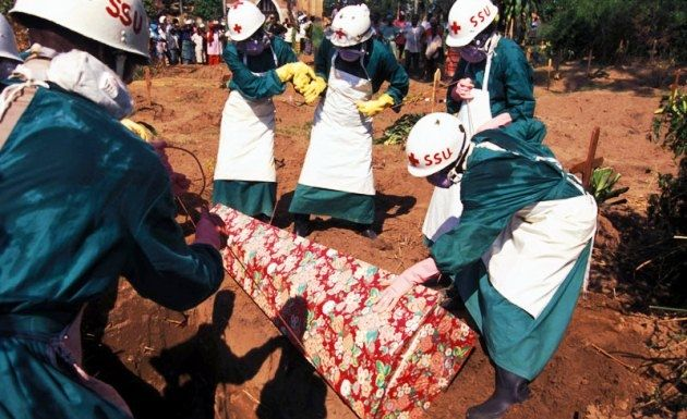 El-Ebola-como-un-arma-biológica5_0