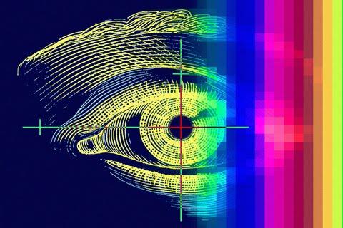 megapixeles_en_el_ojo_humano[1]