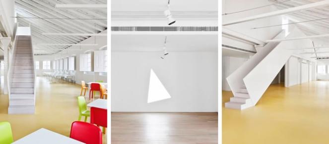 arquitectura_3
