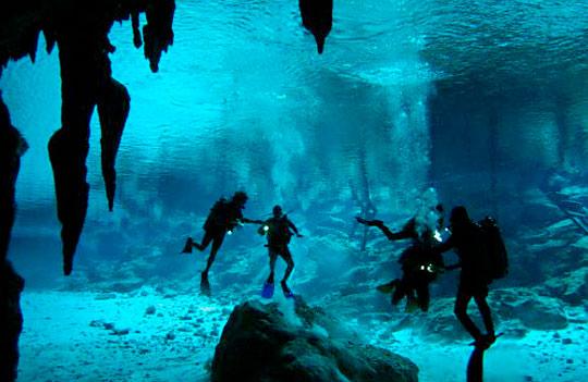 cenotes-220813