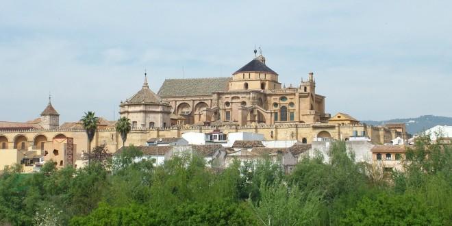 Corboba_mezquita1