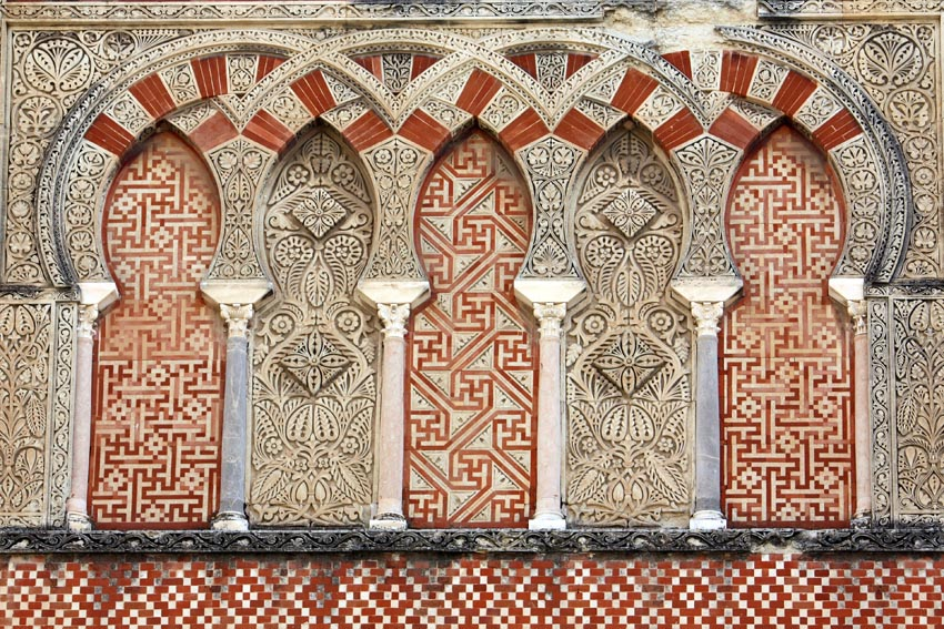 decoracion_musulmana_extrior_mezquita_cordoba