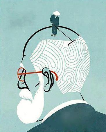 freud-cerebro