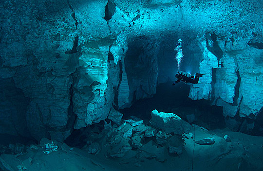 imagenes-cuevas-2