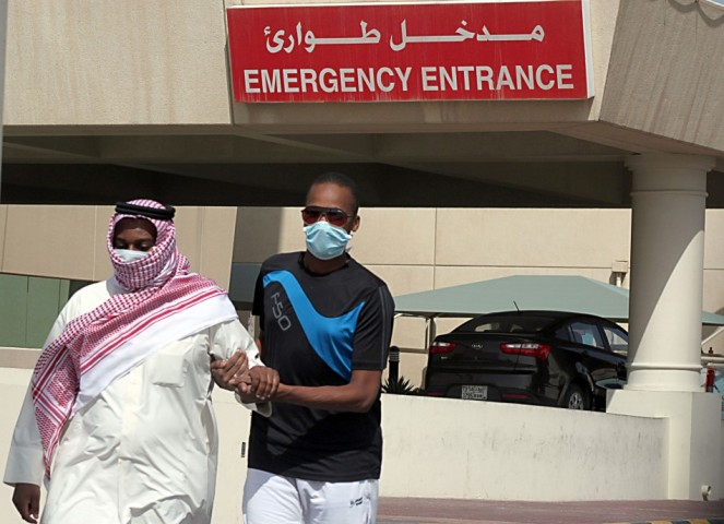 MERS-CoV-Saudi-Arabia-patient