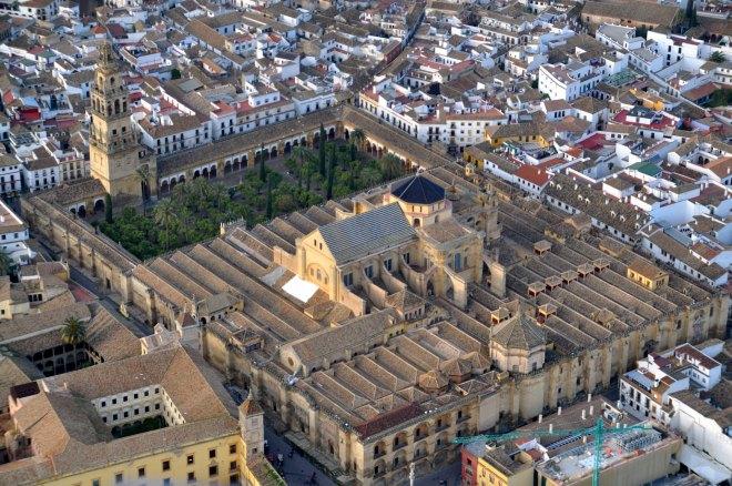 Mezquita-de-Cordoba-01-foto-wikipedia-