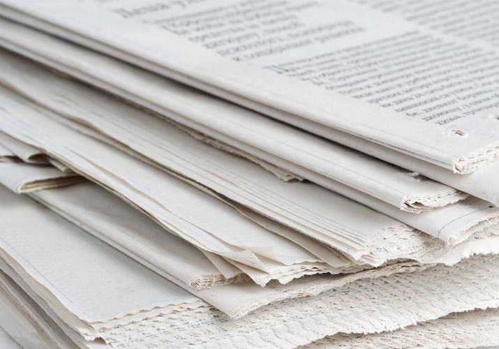 papel_periodicos