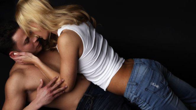 pareja-sexo-posiciones-getty_MUJIMA20120608_0023_41