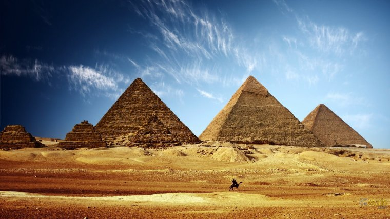piramides-egito-wallpaper