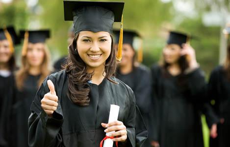 plan_529_para_la_universidad