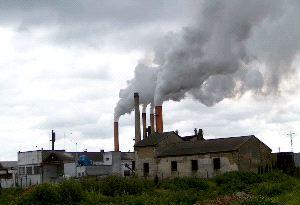 seguro-ambiental