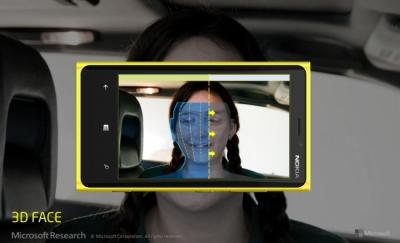 3D-Microsoft_82808_1