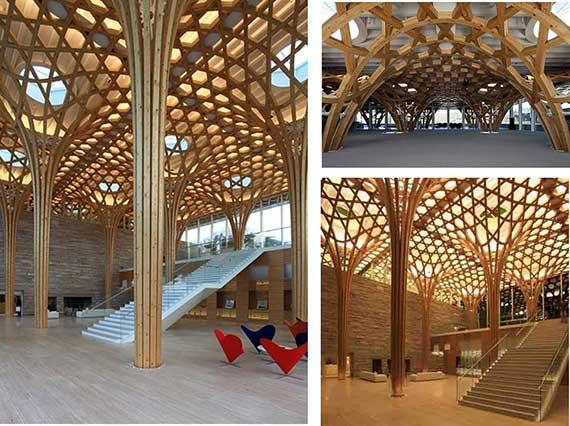 arquitectura-humanitaria1
