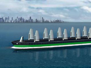 barcos-energia-nautica-energia-para-barcos