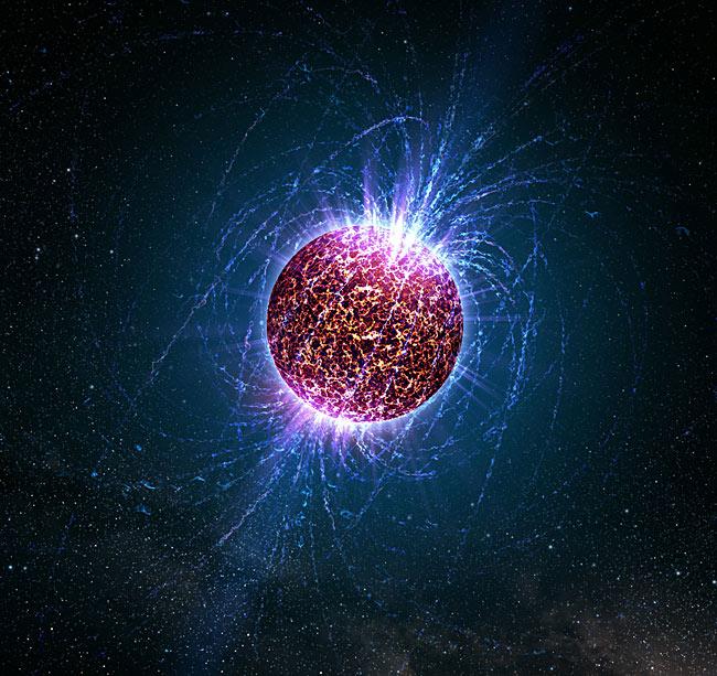 estrella-de-neutrones