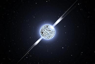 estrella-neutrones