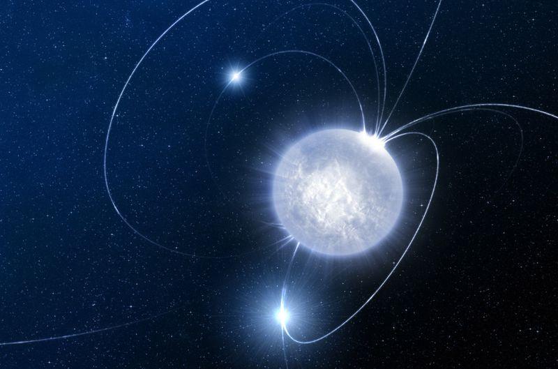 estrella_neutrones