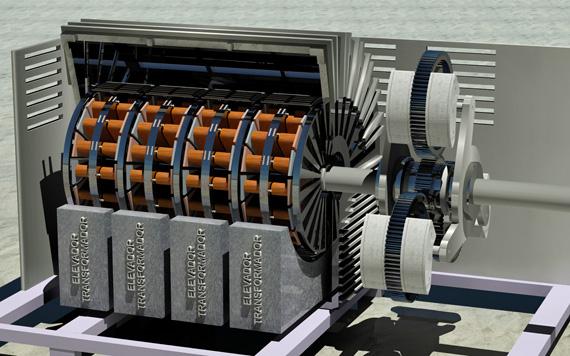 generador-4
