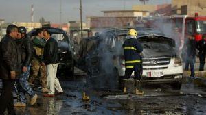 iraq-blast