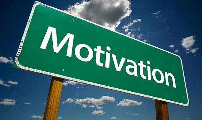 la-motivacion-alimenta-la-fuerza-de-voluntad