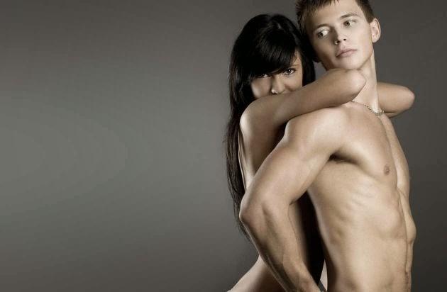Lybrido-la-Viagra-femenina-esta-cerca-de-ser-una-realidad-3