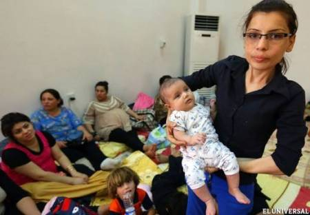 refugiados.520.360