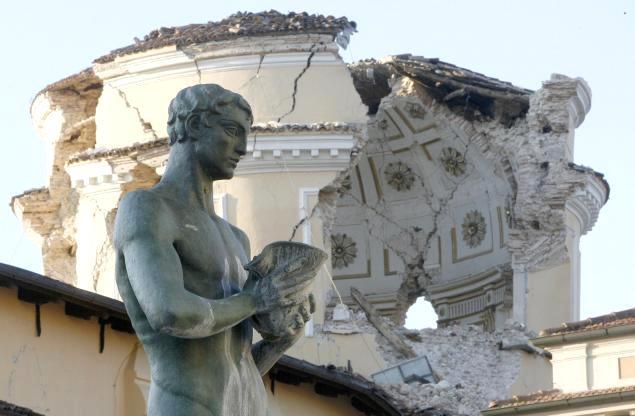 terremoto-aquila