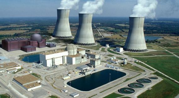 B2-Nuclear