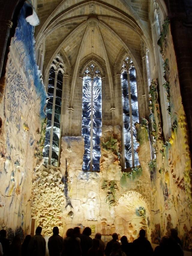 catedral-mallorca_pxl_153e7487e891837a34233c390e64c710