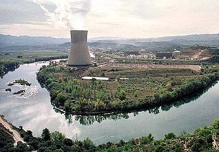 central-nuclear-de-asc-tarra1