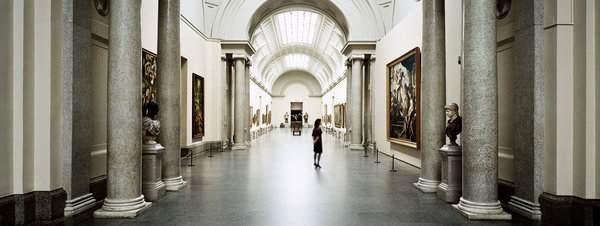 El-Museo-Nacional-del-Prado-es_54372204925_51351706917_600_226