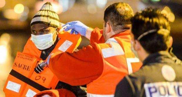 espana-activa-alerta-ebola