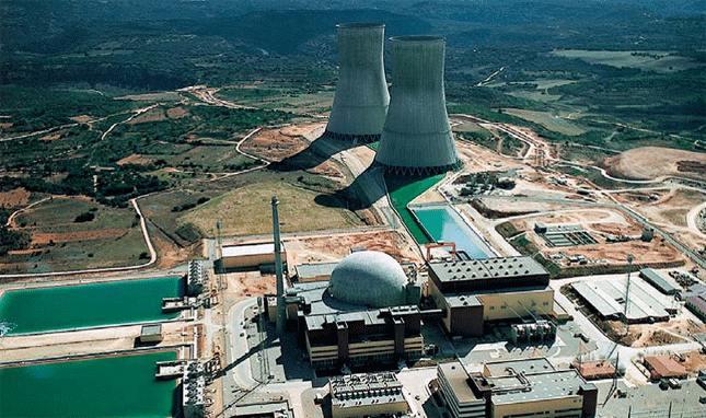 experiencia-nuclear