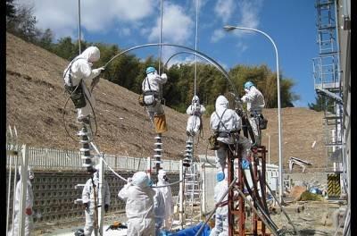 fukushima_21-400x264